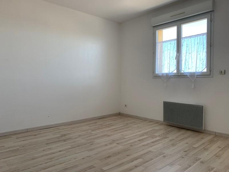 Alquiler  apartamento Linas 860€ CC - Fotografía 6