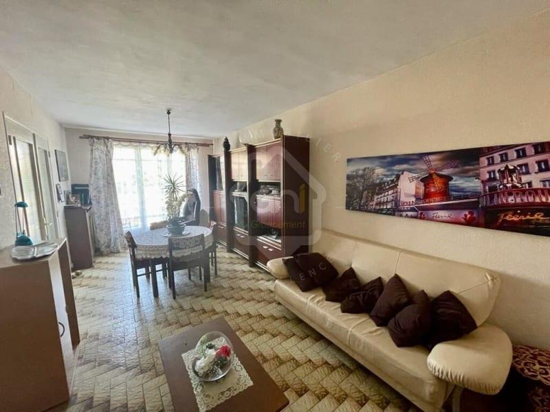 Sale house / villa Sartrouville 549000€ - Picture 2
