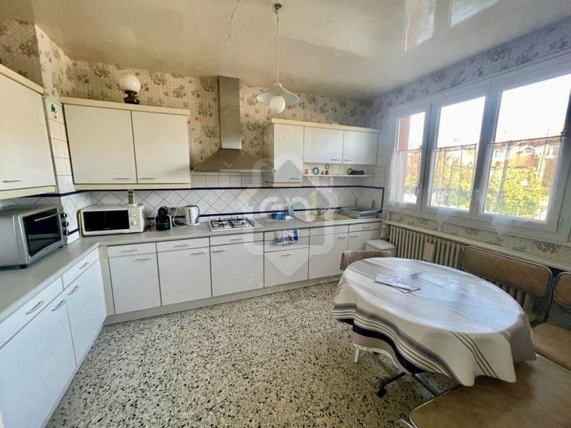 Sale house / villa Sartrouville 549000€ - Picture 3