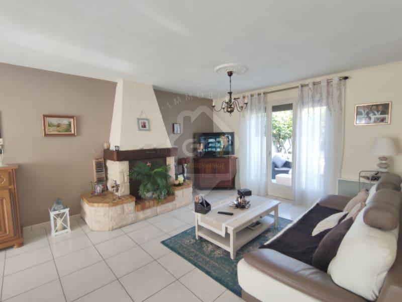 Sale house / villa Sartrouville 546000€ - Picture 3