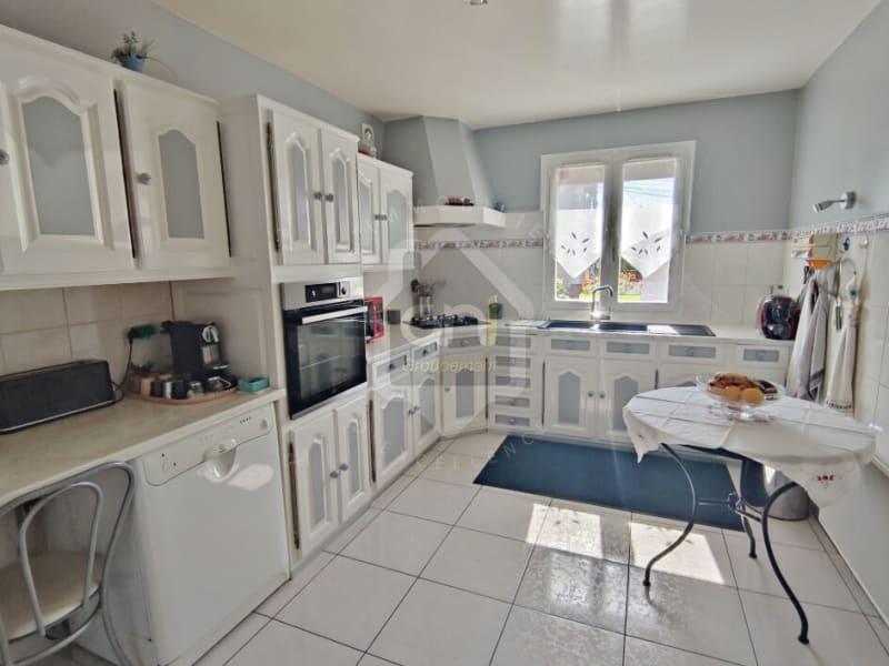 Sale house / villa Sartrouville 546000€ - Picture 4