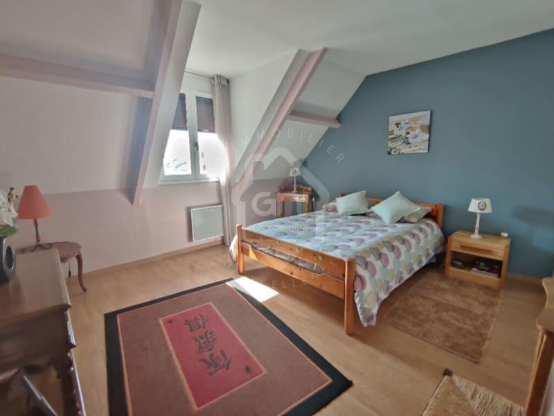 Sale house / villa Sartrouville 546000€ - Picture 5