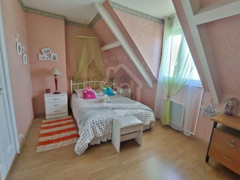 Sale house / villa Sartrouville 546000€ - Picture 6