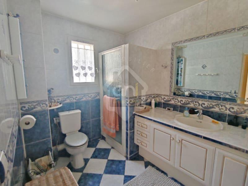 Sale house / villa Sartrouville 546000€ - Picture 7