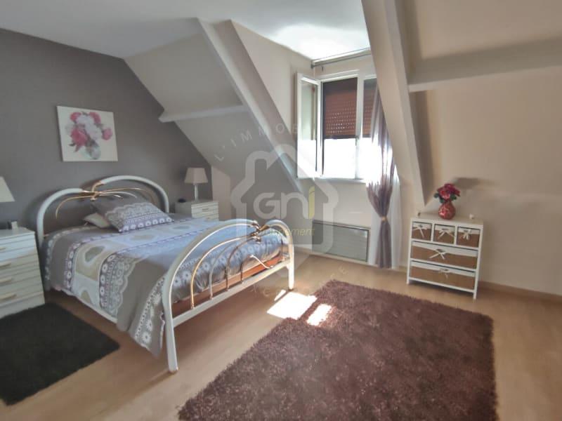 Sale house / villa Sartrouville 546000€ - Picture 8