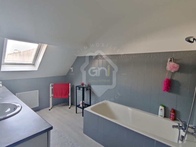 Sale house / villa Sartrouville 546000€ - Picture 9