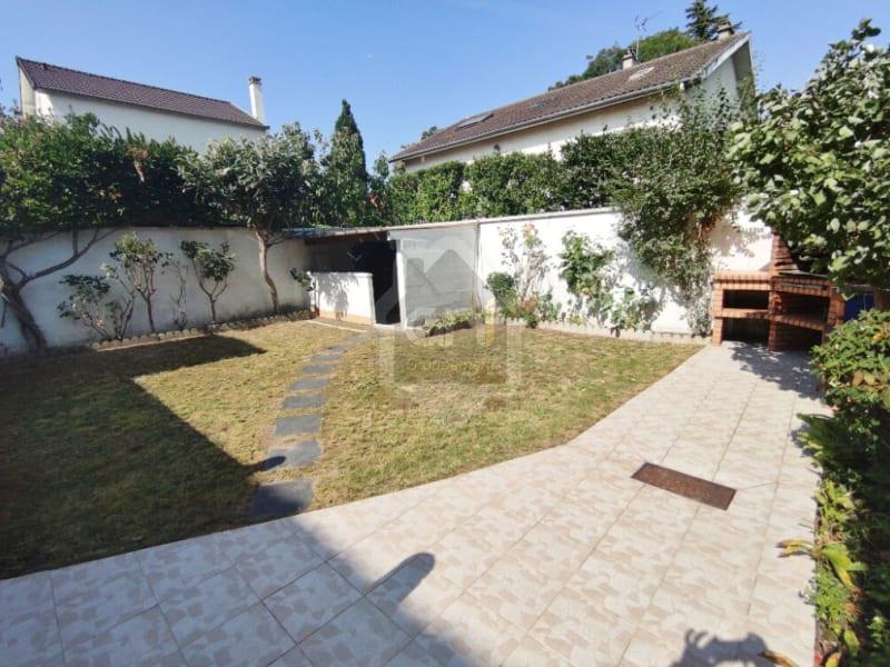 Sale house / villa Sartrouville 546000€ - Picture 10