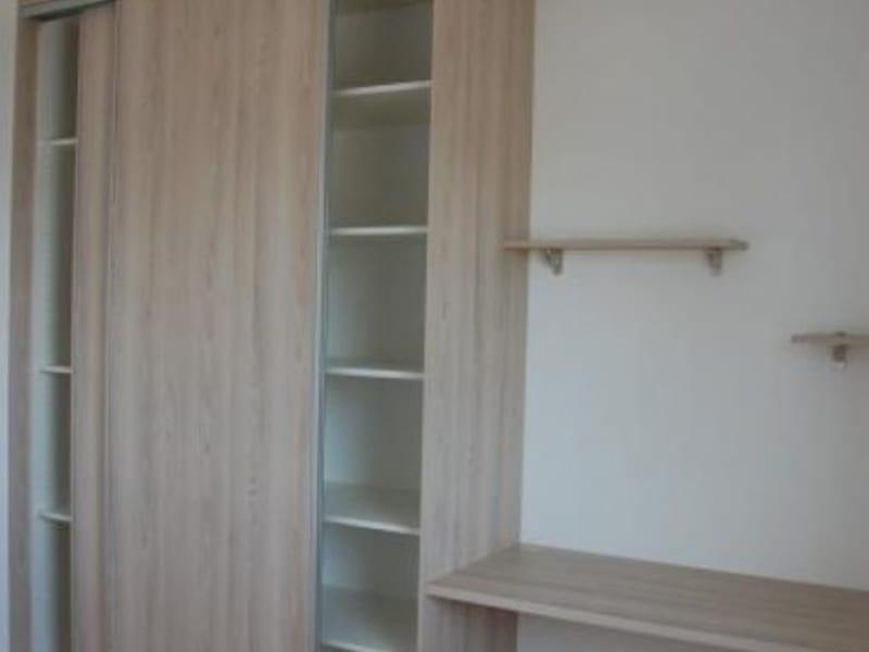 Vente appartement Landeda 192900€ - Photo 6