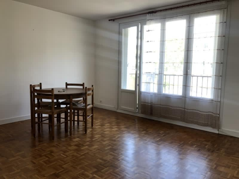 Vente appartement Brest 129000€ - Photo 2
