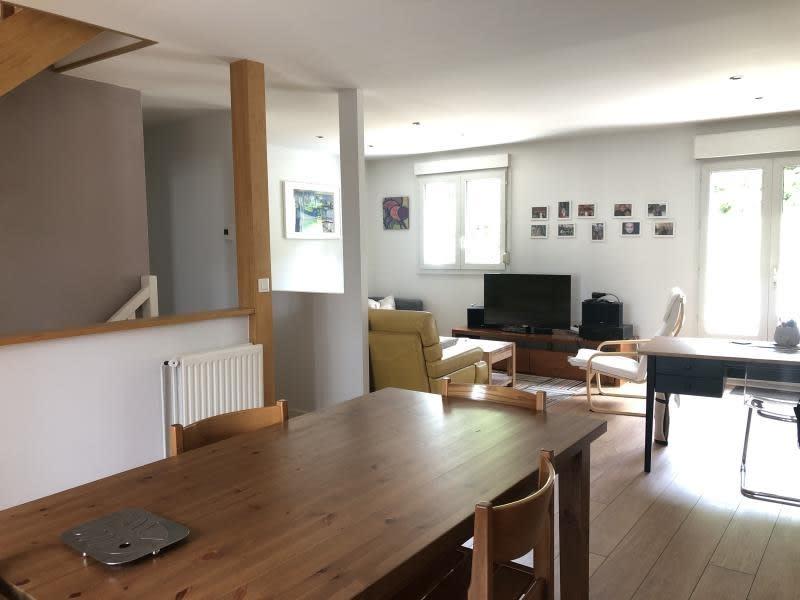Vente maison / villa Brest 252000€ - Photo 2