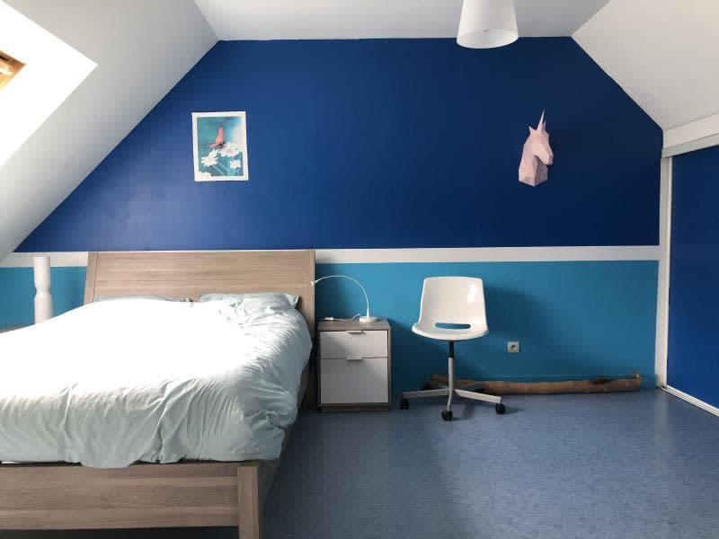 Vente maison / villa Brest 252000€ - Photo 4