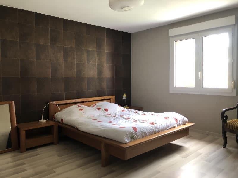 Vente maison / villa Brest 252000€ - Photo 6