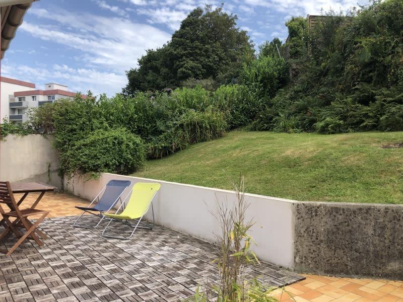 Vente maison / villa Brest 252000€ - Photo 9