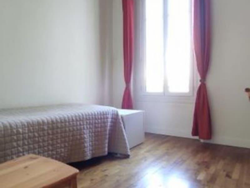 Vente appartement Brest 199500€ - Photo 2