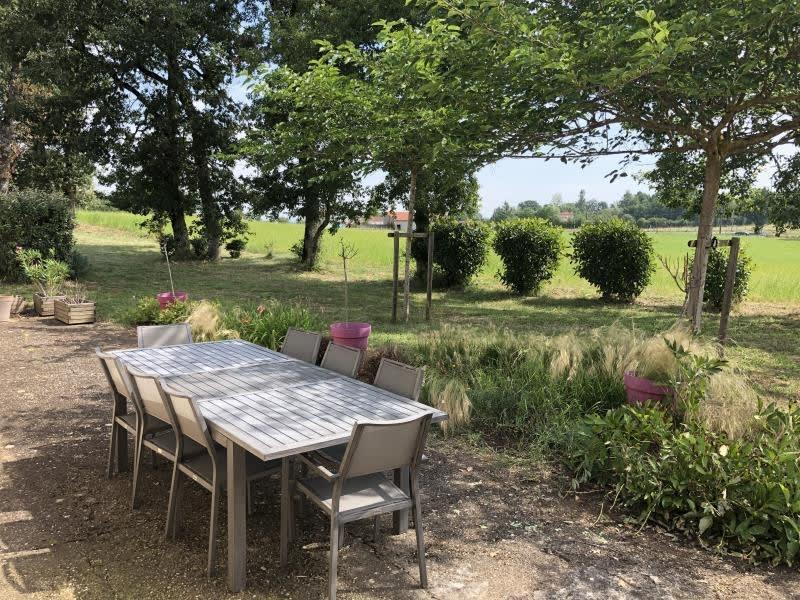 Sale house / villa Albi 233000€ - Picture 2