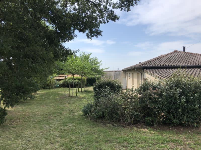 Sale house / villa Albi 233000€ - Picture 3