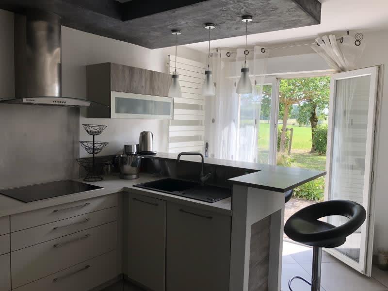Sale house / villa Albi 233000€ - Picture 5