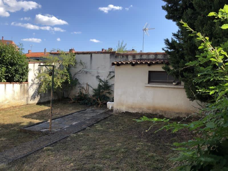 Sale house / villa Albi 159750€ - Picture 2