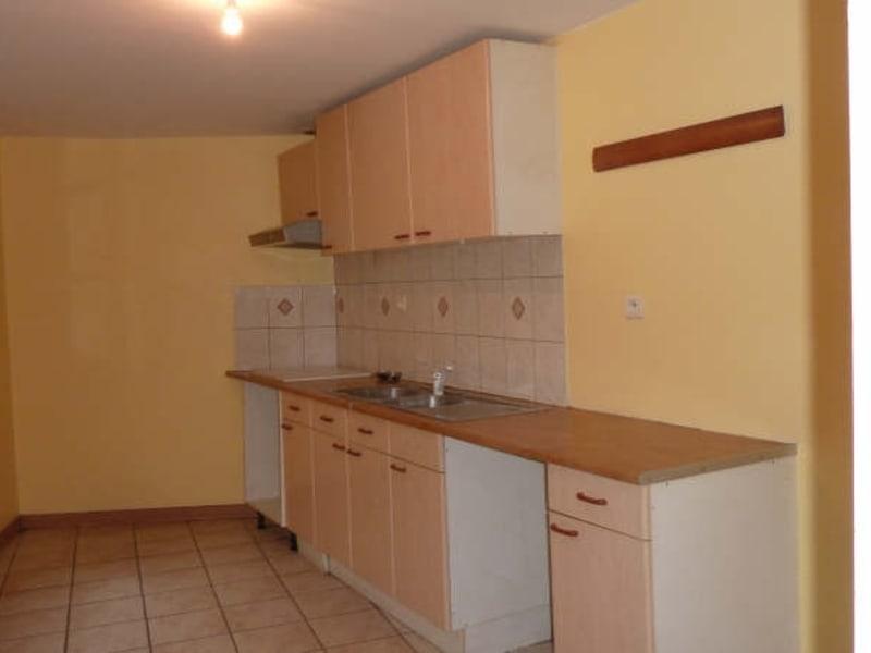 Rental apartment Albi 510€ CC - Picture 3