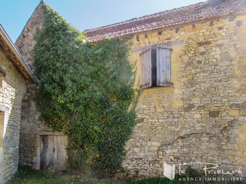 Sale house / villa Fajoles 45000€ - Picture 5