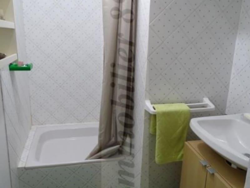 Vente maison / villa Secteur recey s/ource 242000€ - Photo 13