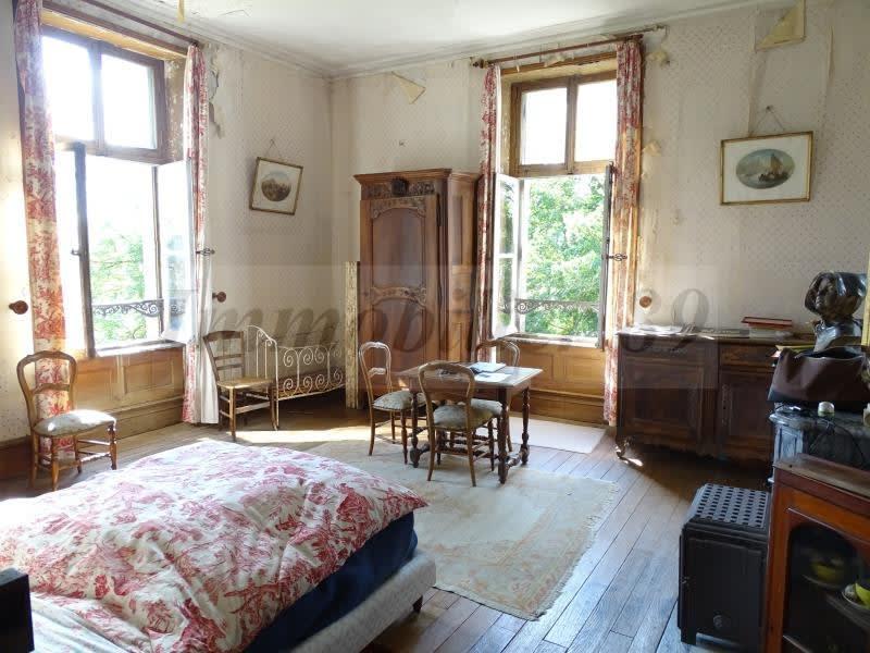 Vente maison / villa Secteur recey s/ource 400000€ - Photo 15