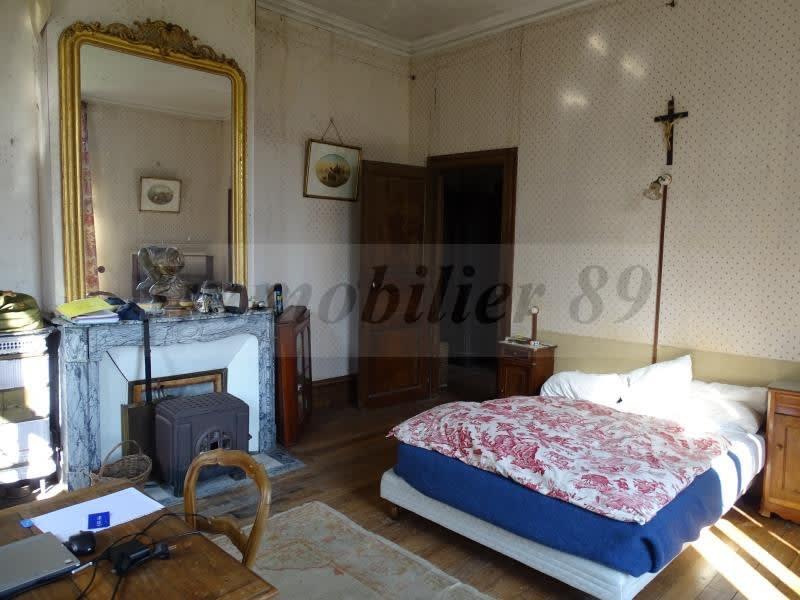 Vente maison / villa Secteur recey s/ource 400000€ - Photo 16