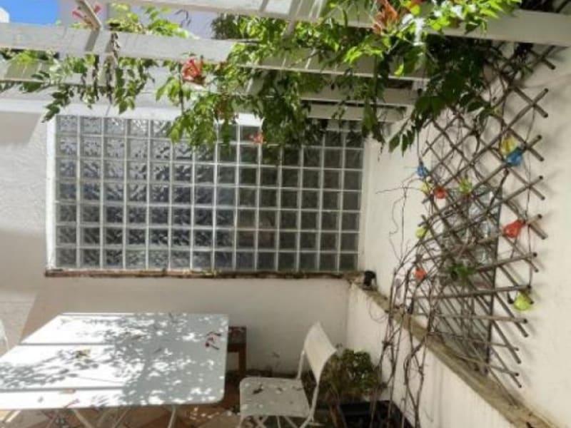 Sale house / villa Toulouse 370000€ - Picture 7