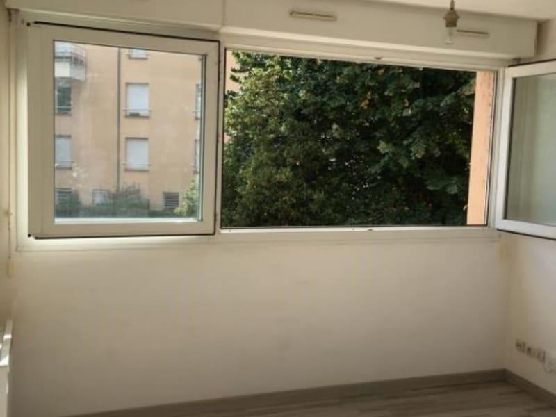 Location appartement Toulouse 458€ CC - Photo 3