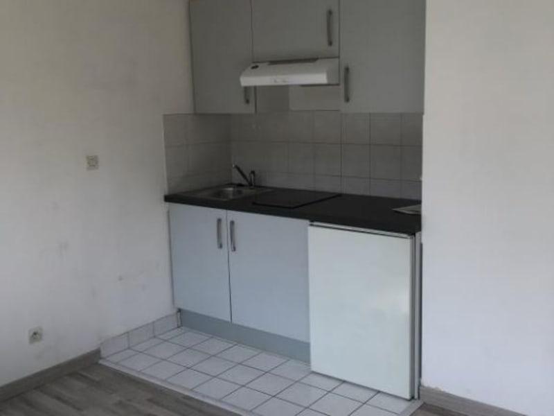 Location appartement Toulouse 458€ CC - Photo 4