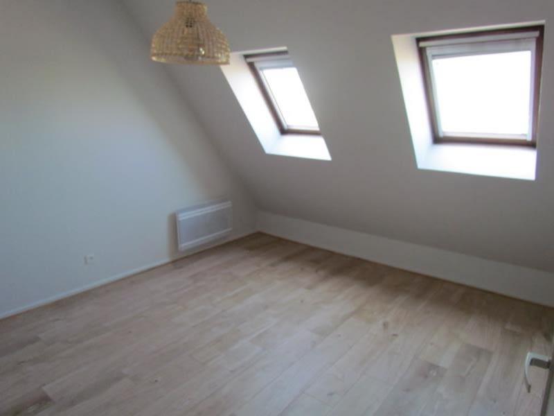 Rental apartment Strasbourg 660€ CC - Picture 3