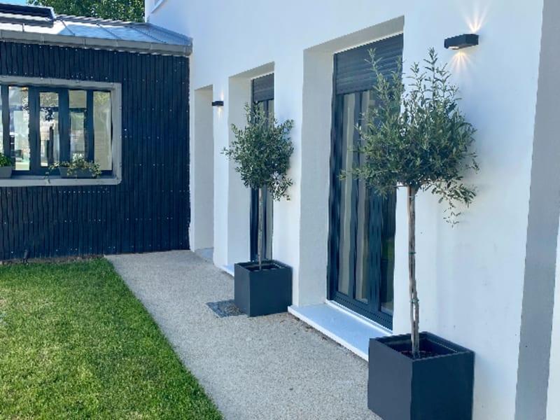 Sale house / villa Fontenay sous bois 1190000€ - Picture 1