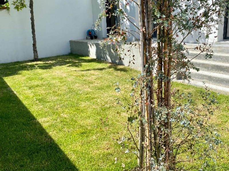 Sale house / villa Fontenay sous bois 1190000€ - Picture 2