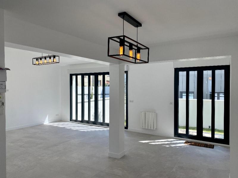 Sale house / villa Fontenay sous bois 1190000€ - Picture 3