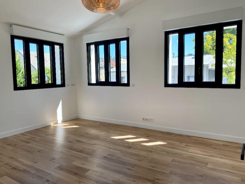 Sale house / villa Fontenay sous bois 1190000€ - Picture 6