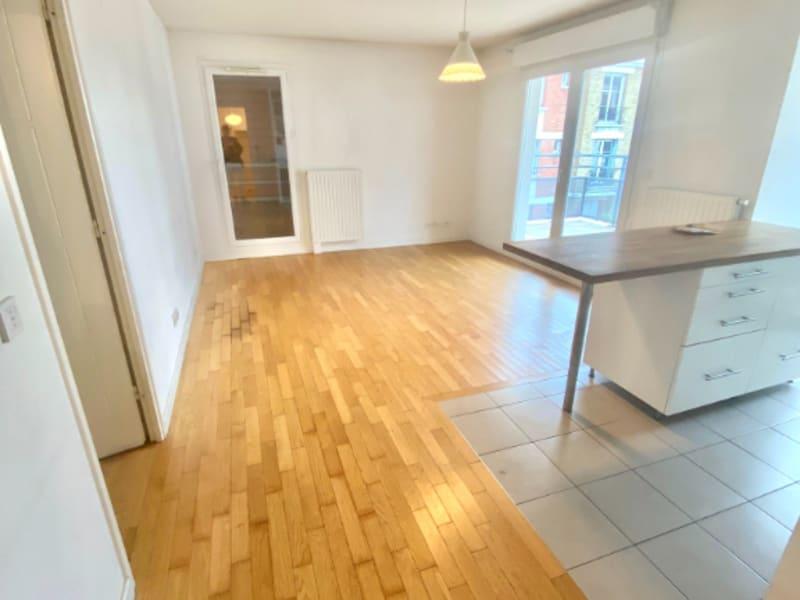 Rental apartment Le perreux sur marne 1543€ CC - Picture 3