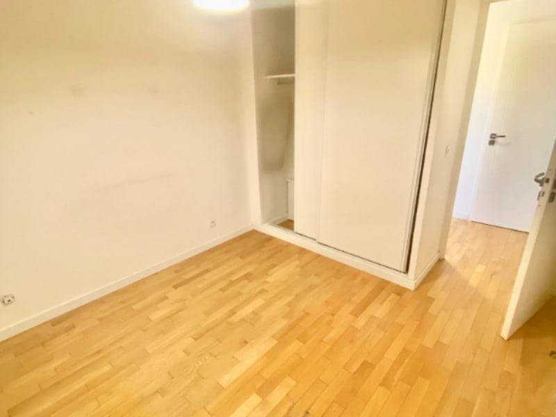 Rental apartment Le perreux sur marne 1543€ CC - Picture 4