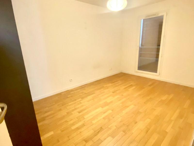 Rental apartment Le perreux sur marne 1543€ CC - Picture 5