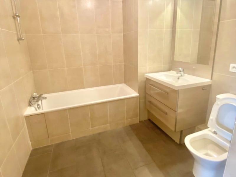 Rental apartment Le perreux sur marne 1543€ CC - Picture 6