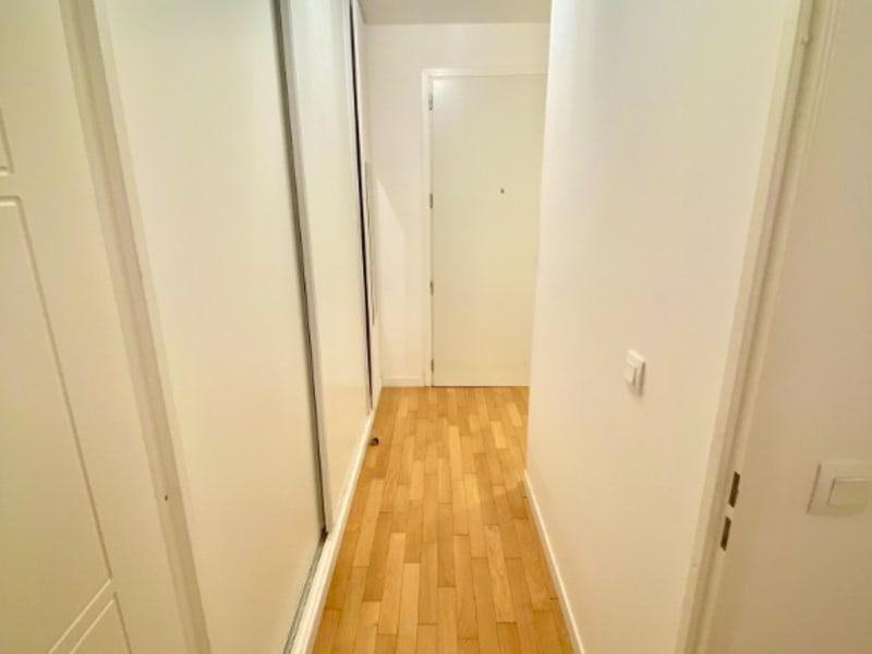 Rental apartment Le perreux sur marne 1543€ CC - Picture 8