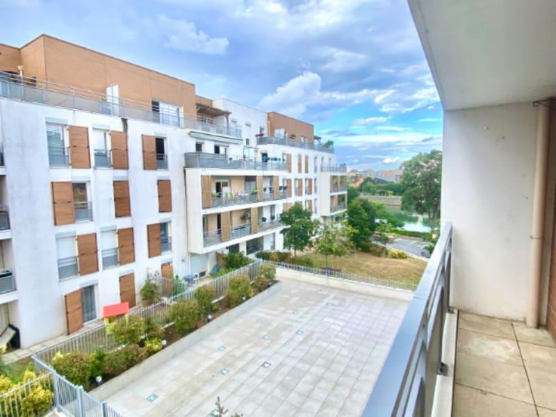 Rental apartment Le perreux sur marne 1543€ CC - Picture 9