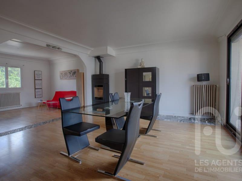 Verkauf wohnung Argenteuil 470000€ - Fotografie 3