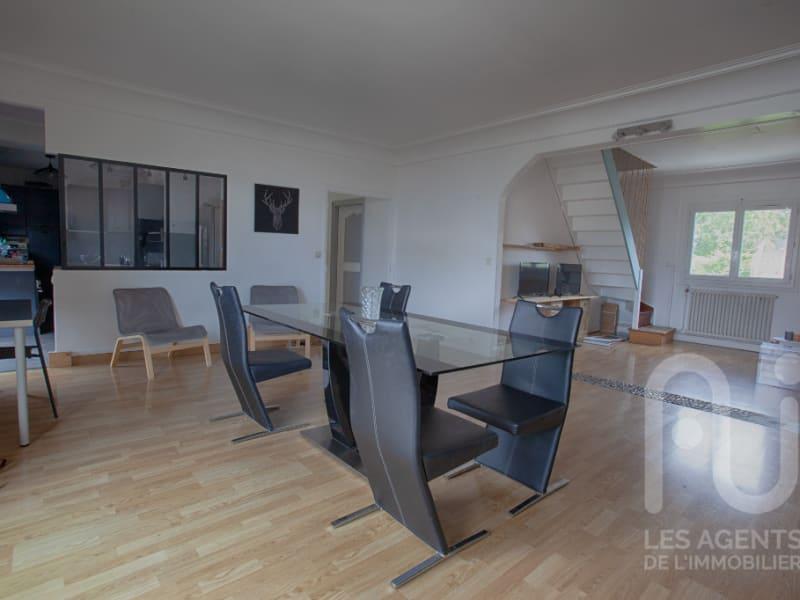 Verkauf wohnung Argenteuil 470000€ - Fotografie 5