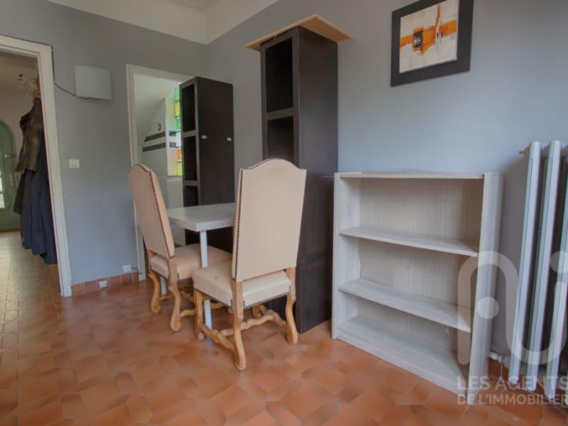 Verkauf wohnung Argenteuil 470000€ - Fotografie 8