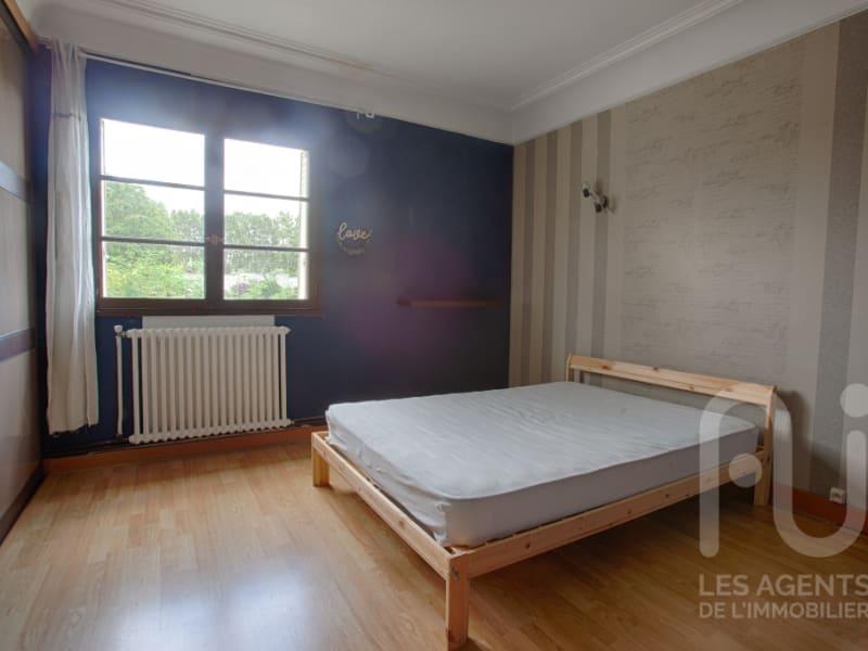 Verkauf wohnung Argenteuil 470000€ - Fotografie 9