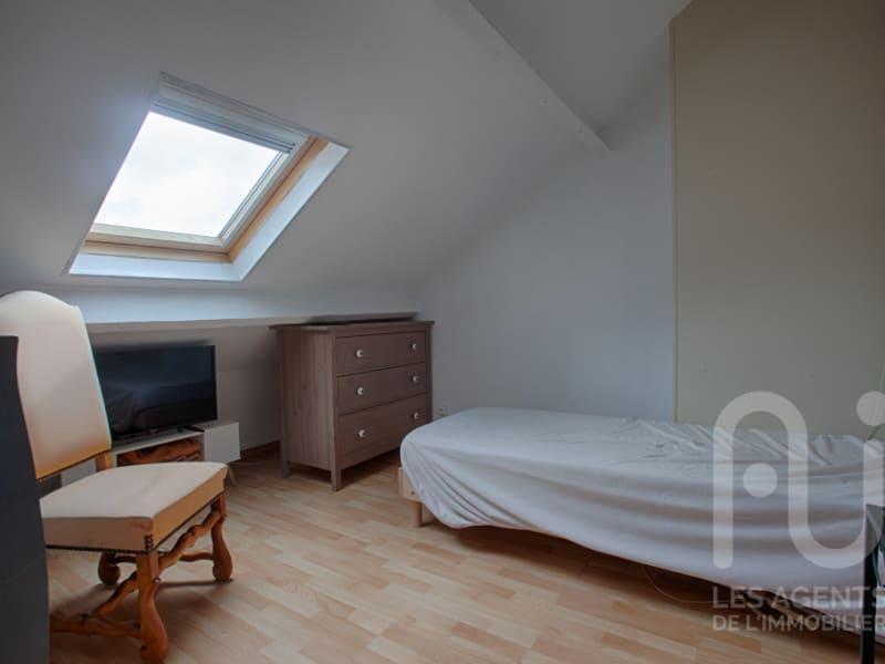 Verkauf wohnung Argenteuil 470000€ - Fotografie 10