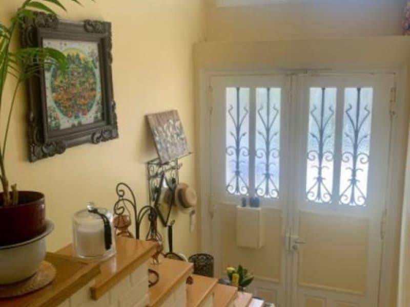 Deluxe sale apartment Croissy sur seine 995000€ - Picture 3