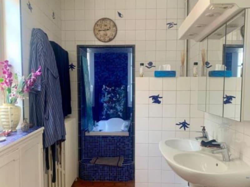 Deluxe sale apartment Croissy sur seine 995000€ - Picture 8