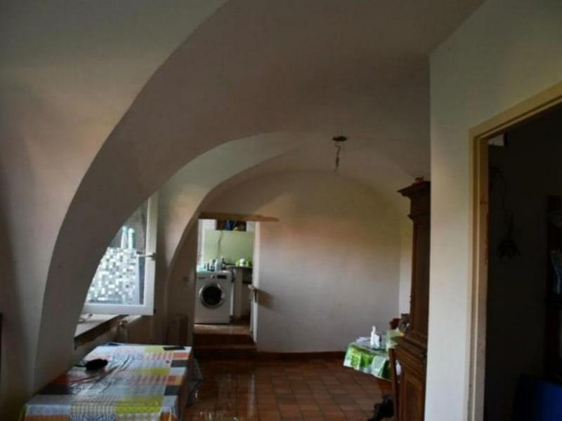 Vente maison / villa Bonnay 159000€ - Photo 3