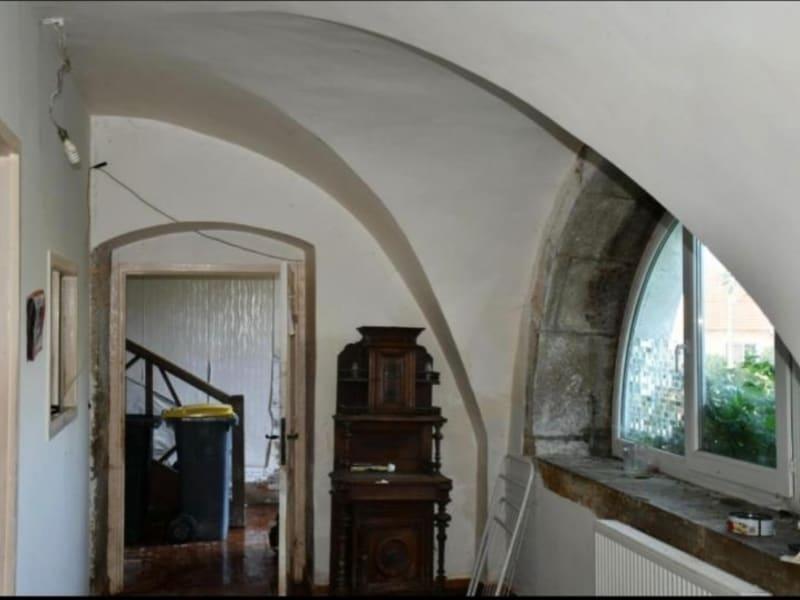 Vente maison / villa Bonnay 159000€ - Photo 4